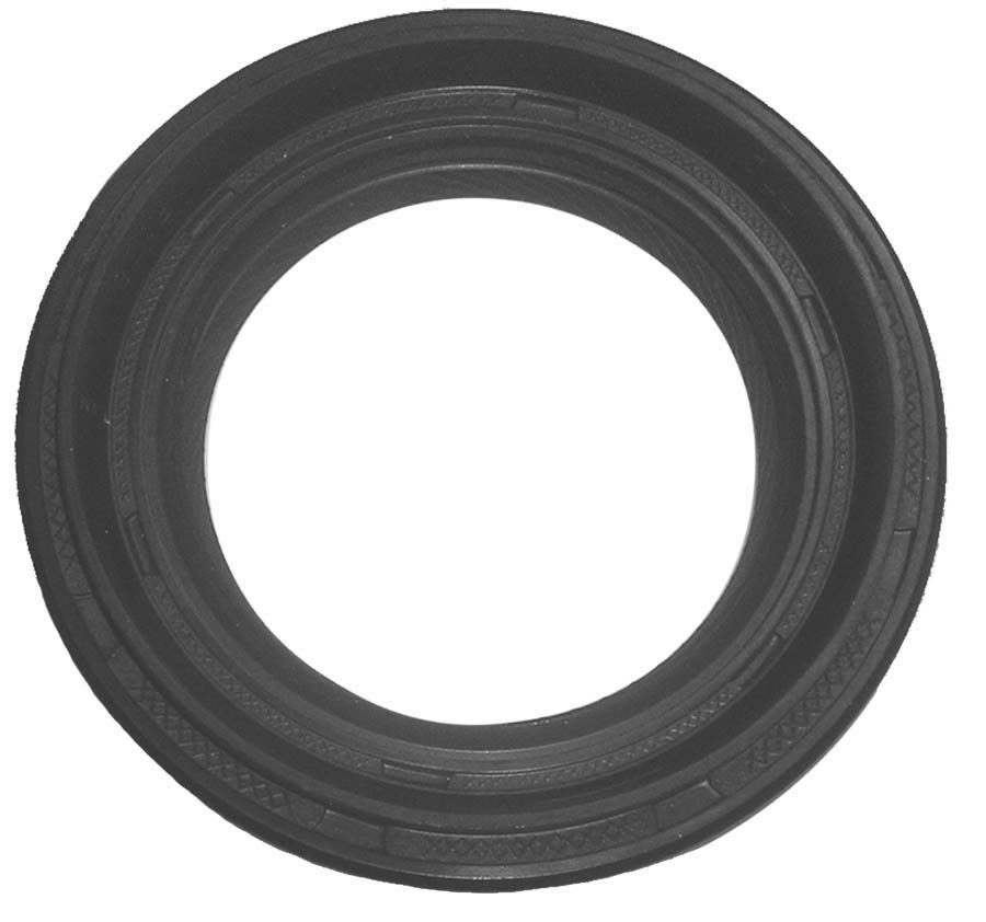 SKF (CHICAGO RAWHIDE) - Manual Trans Output Shaft Seal - SKF 15989