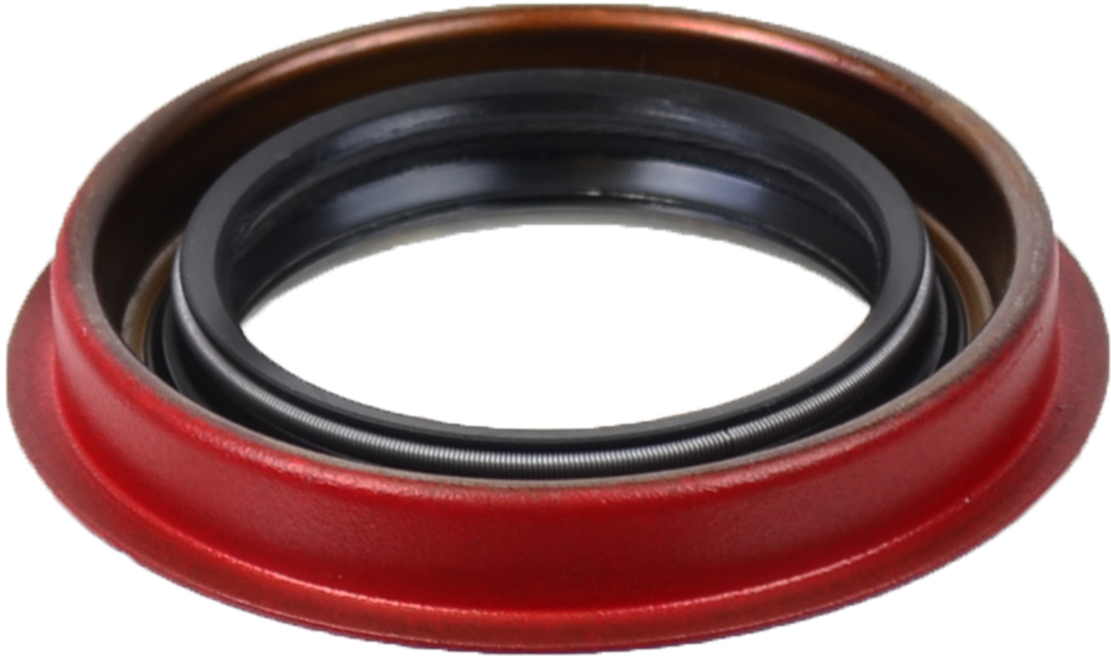SKF (CHICAGO RAWHIDE) - Manual Trans Output Shaft Seal - SKF 16141