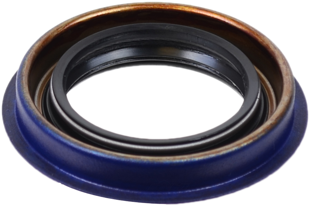 SKF (CHICAGO RAWHIDE) - Manual Trans Output Shaft Seal - SKF 16143