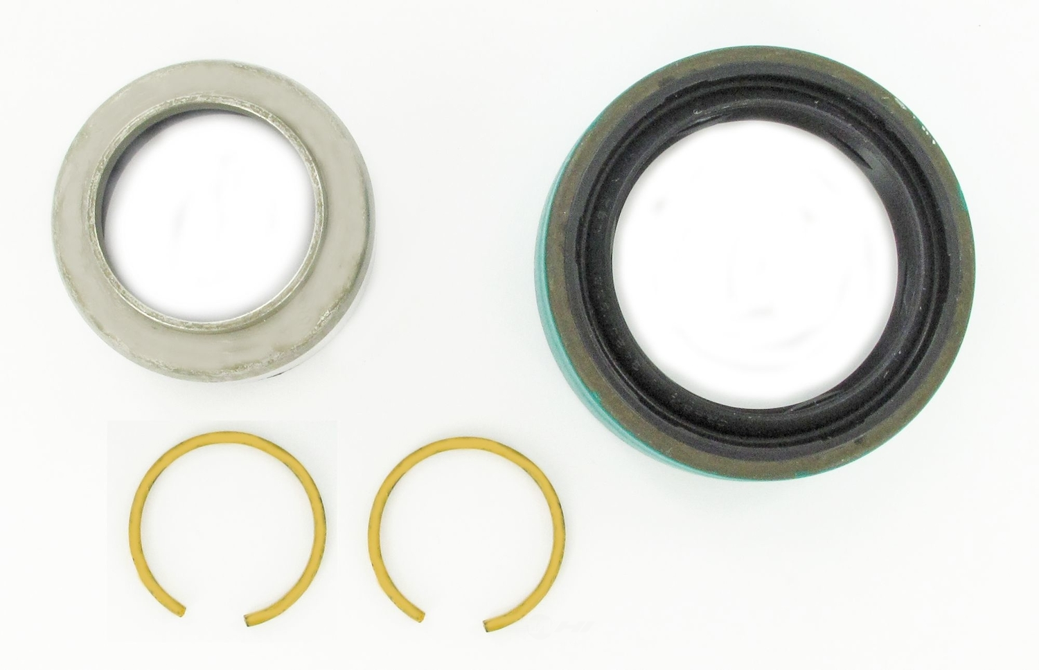 SKF (CHICAGO RAWHIDE) - Auto Trans Output Shaft Seal Kit - SKF 16148