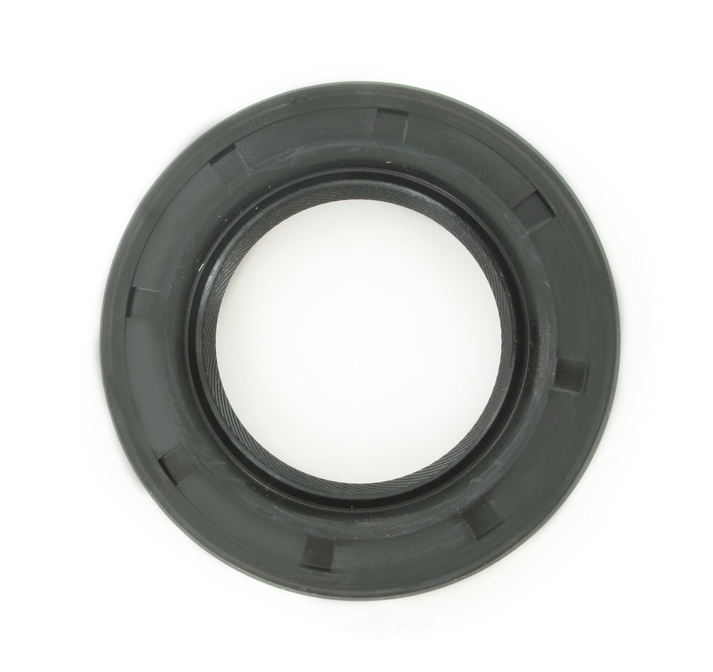 SKF (CHICAGO RAWHIDE) - Manual Trans Output Shaft Seal - SKF 16429