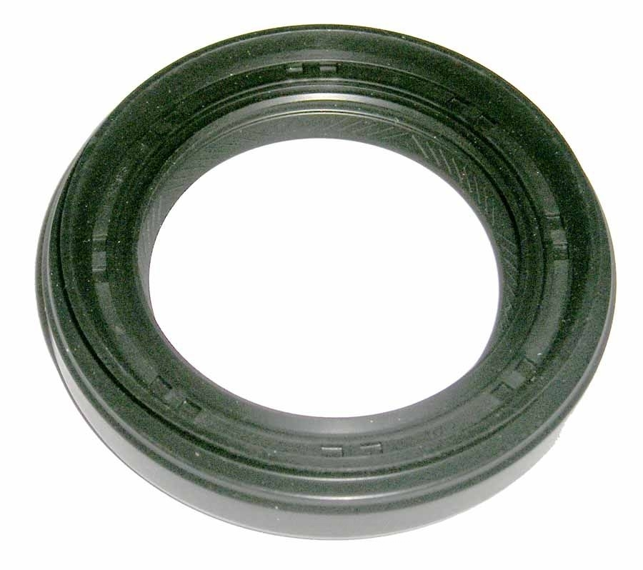 SKF (CHICAGO RAWHIDE) - Auto Trans Differential Seal - SKF 16465