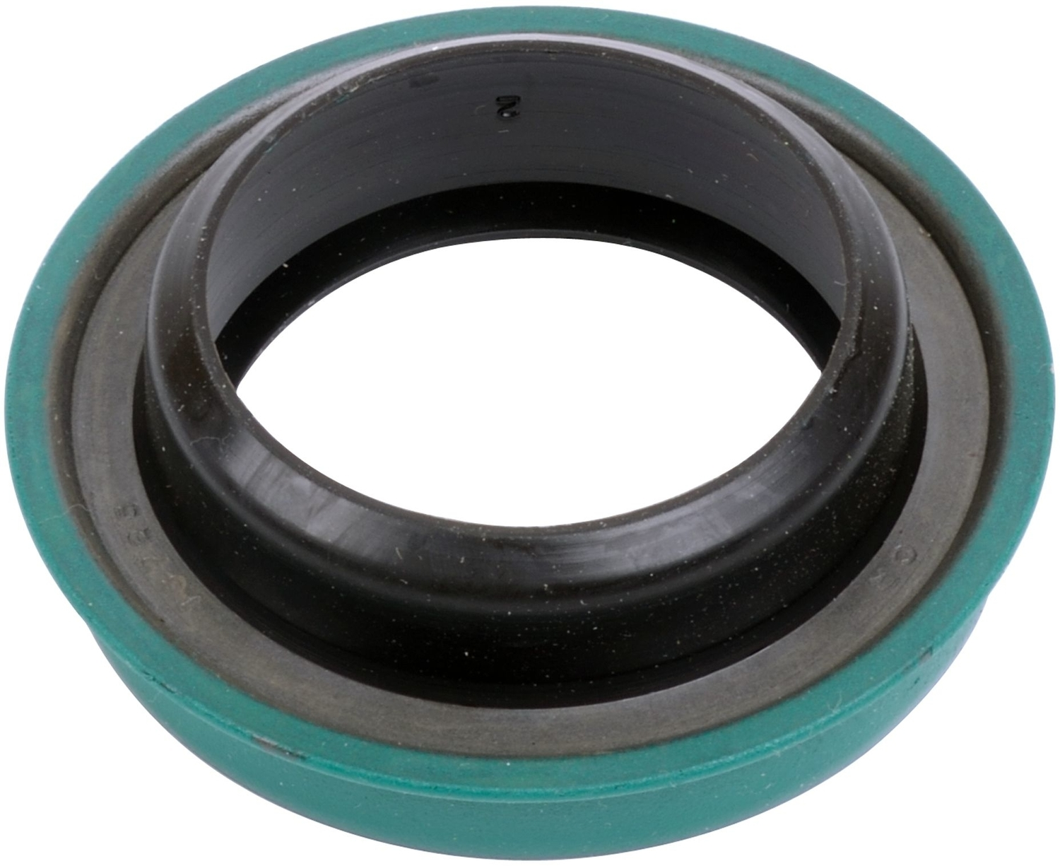 SKF (CHICAGO RAWHIDE) - Manual Trans Input Shaft Seal - SKF 16725