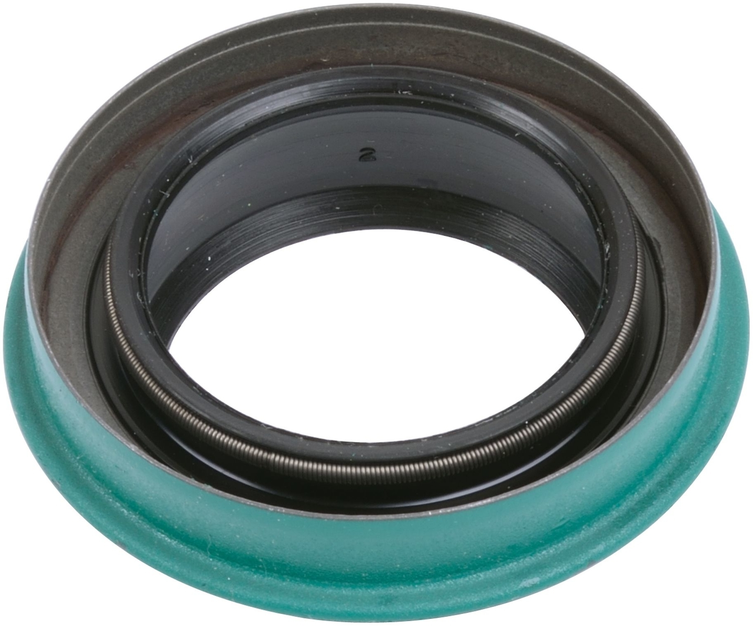 SKF (CHICAGO RAWHIDE) - Auto Trans Extension Housing Seal - SKF 16725