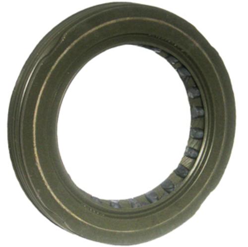 SKF (CHICAGO RAWHIDE) - Steering Knuckle Seal - SKF 16787