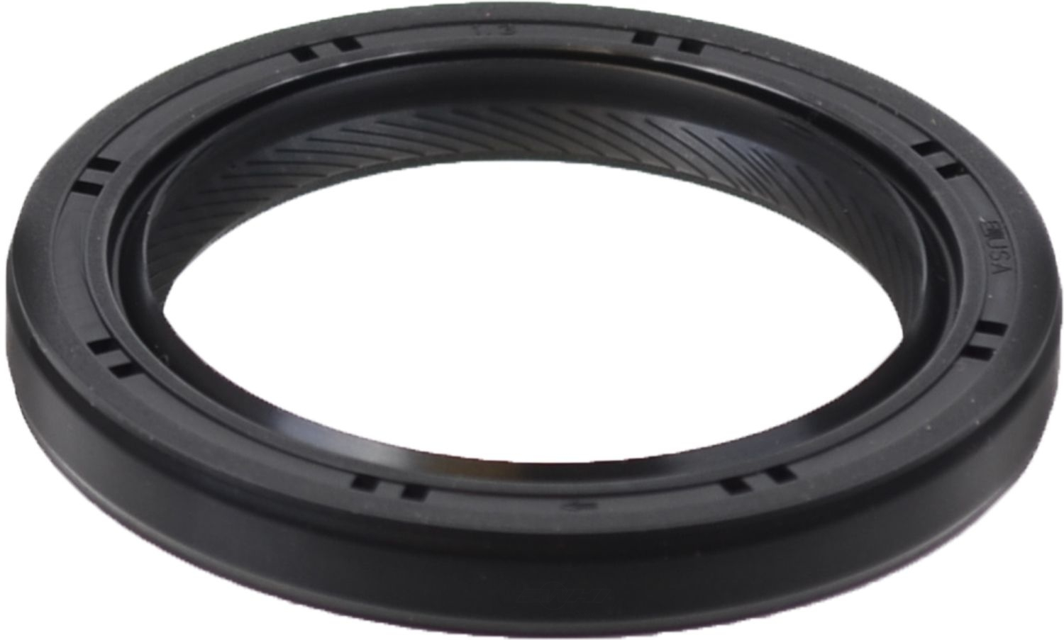 SKF (CHICAGO RAWHIDE) - Auto Trans Oil Pump Seal - SKF 16896
