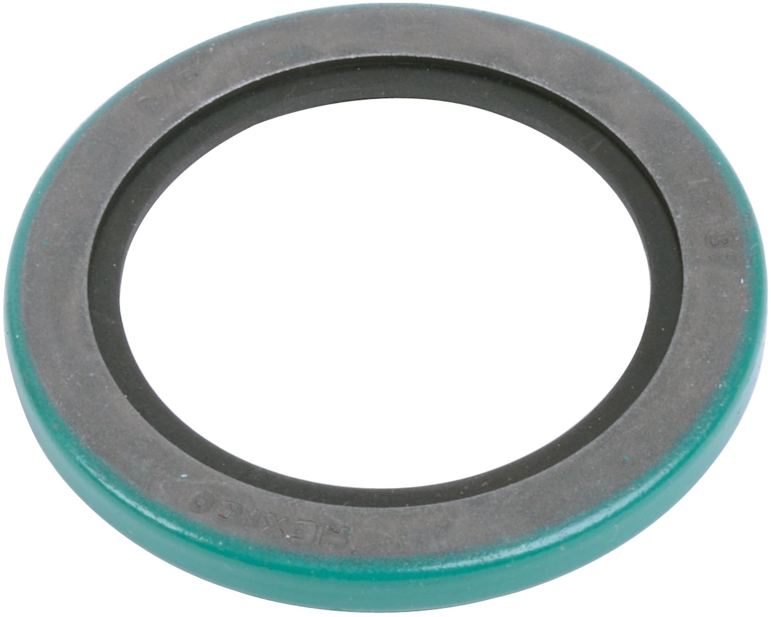 SKF (CHICAGO RAWHIDE) - Wheel Seal (Front) - SKF 17187