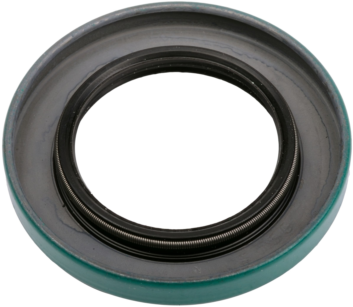 SKF (CHICAGO RAWHIDE) - Auto Trans Oil Pump Seal - SKF 17753