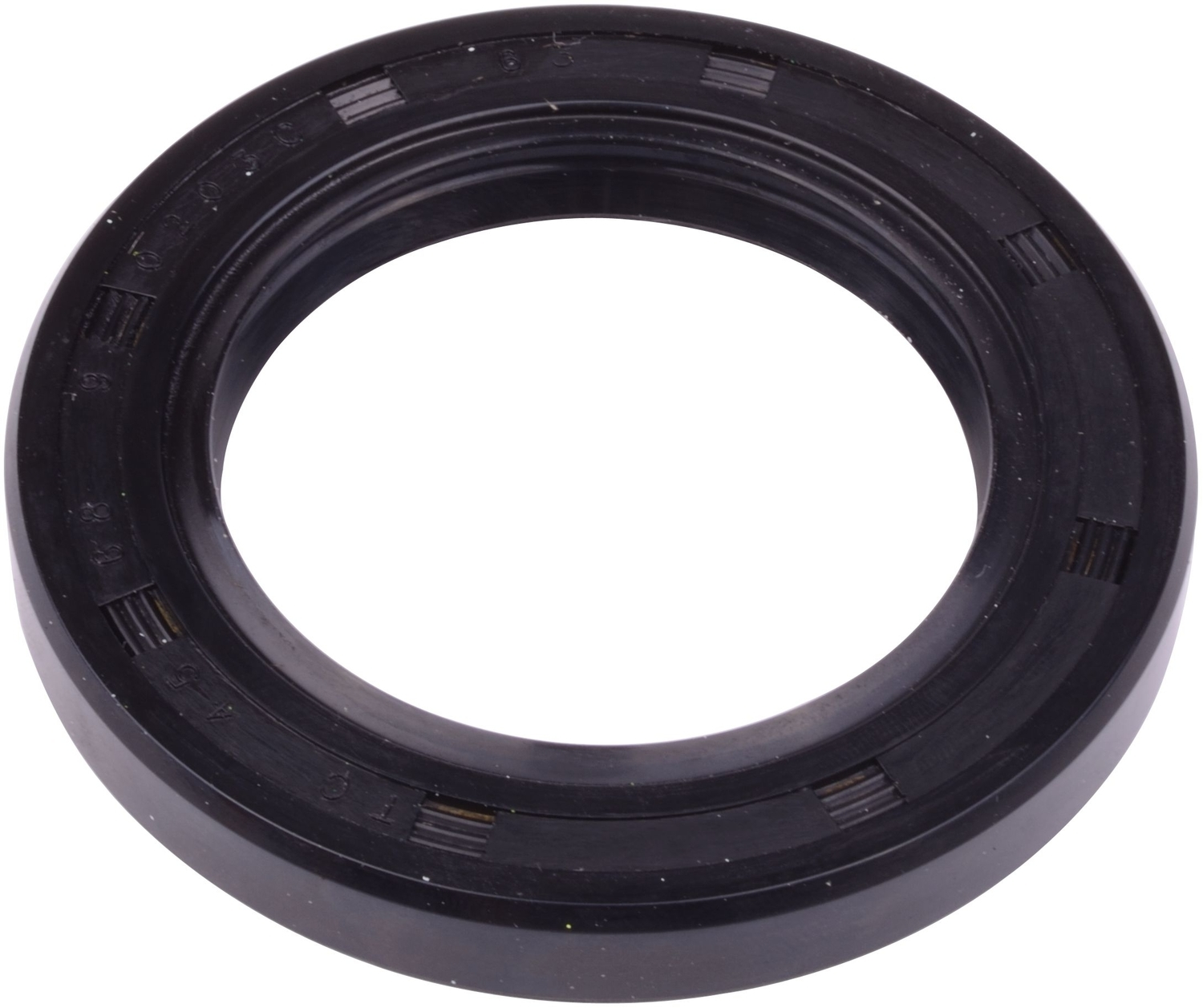 SKF (CHICAGO RAWHIDE) - Auto Trans Output Shaft Seal - SKF 17758