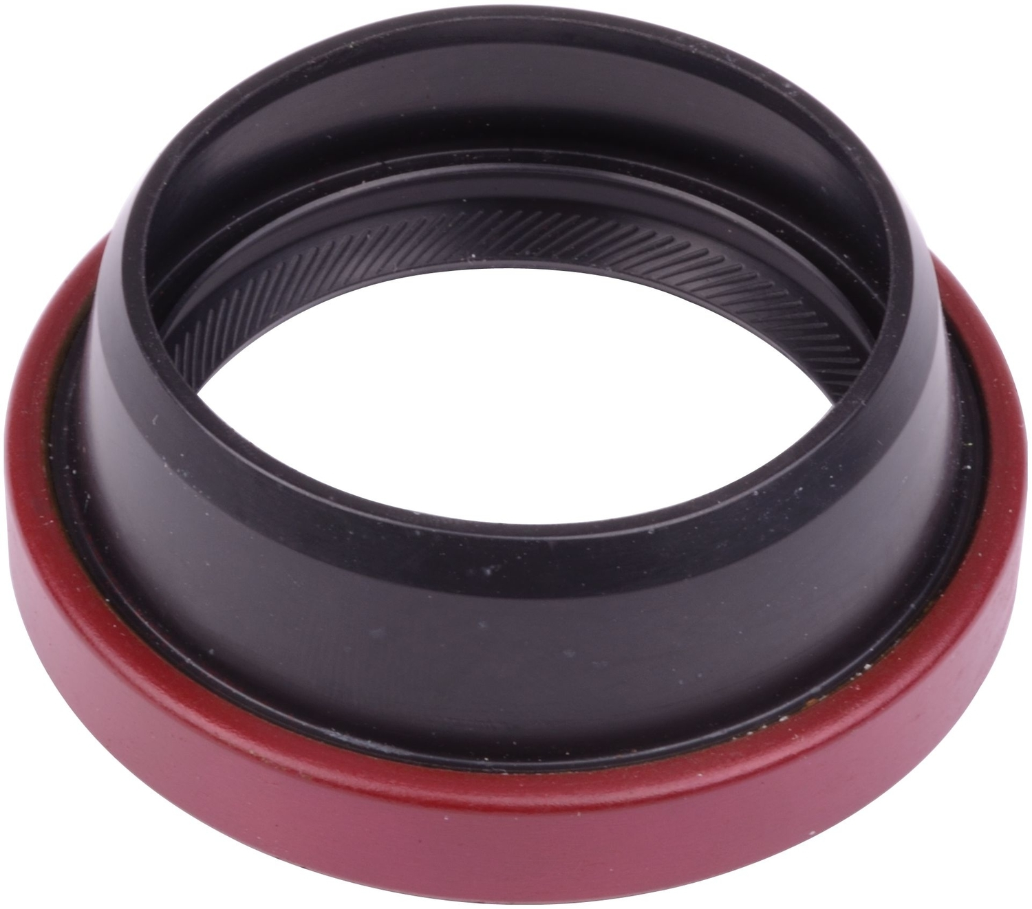 SKF (CHICAGO RAWHIDE) - Manual Trans Output Shaft Seal - SKF 18521