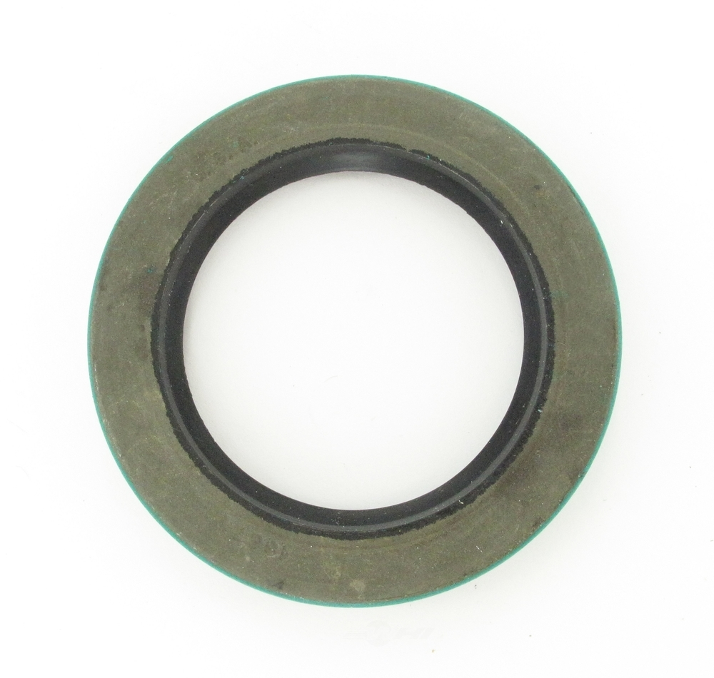 SKF (CHICAGO RAWHIDE) - Axle Shaft Seal - SKF 18671