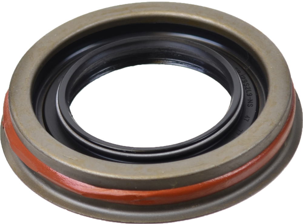 SKF (CHICAGO RAWHIDE) - Differential Pinion Seal (Front) - SKF 18760A