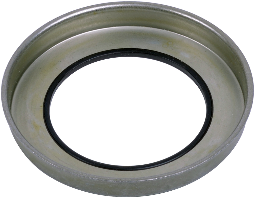 SKF (CHICAGO RAWHIDE) - ABS Reluctor Ring - SKF 18849