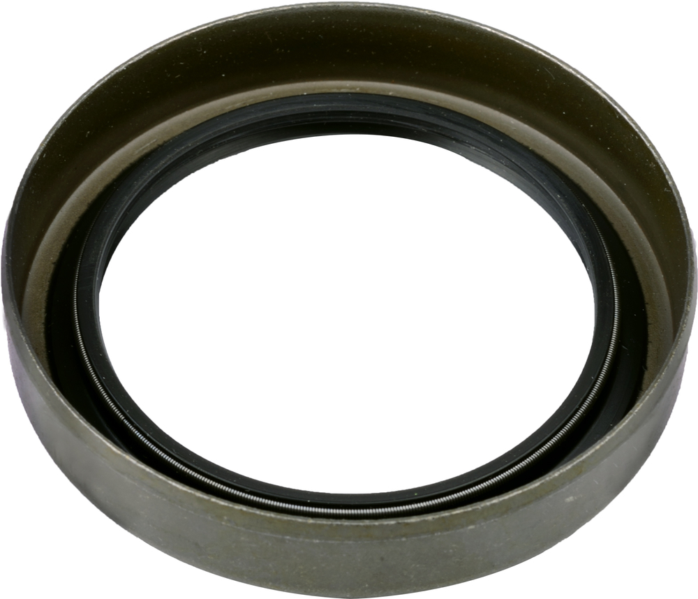 SKF (CHICAGO RAWHIDE) - Wheel Seal (Front) - SKF 18866