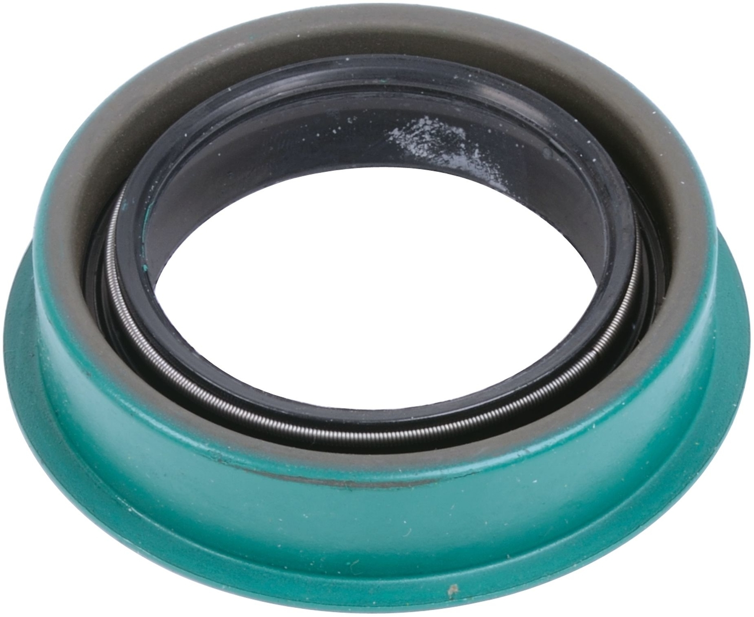 SKF (CHICAGO RAWHIDE) - Manual Trans Output Shaft Seal - SKF 18992