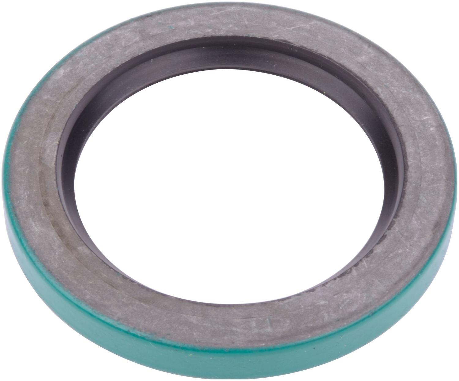 SKF (CHICAGO RAWHIDE) - Transfer Case Input Shaft Seal - SKF 19244