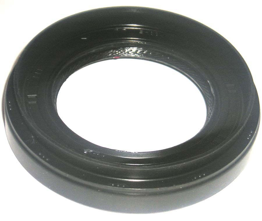 SKF (CHICAGO RAWHIDE) - Manual Trans Output Shaft Seal - SKF 19578