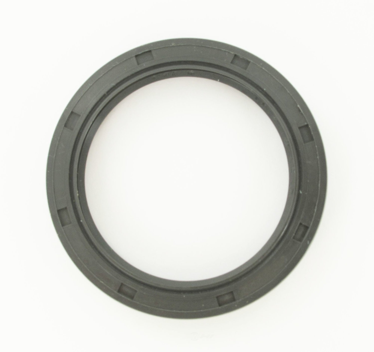 SKF (CHICAGO RAWHIDE) - Rear Seal-MT - SKF 19601