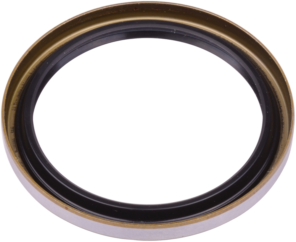 SKF (CHICAGO RAWHIDE) - Manual Trans Output Shaft Seal - SKF 20225