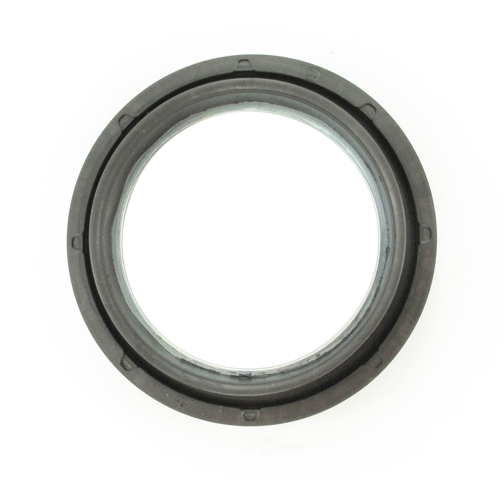 SKF (CHICAGO RAWHIDE) - Spindle Hub Seal - SKF 21918