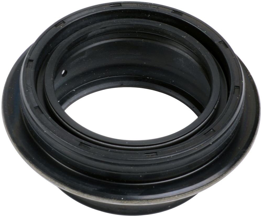 SKF (CHICAGO RAWHIDE) - Manual Trans Output Shaft Seal - SKF 22049