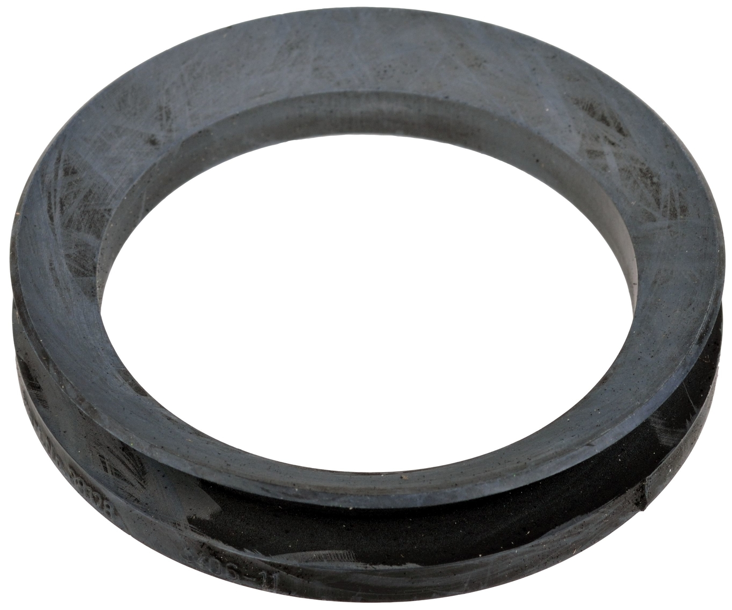 SKF (CHICAGO RAWHIDE) - Spindle Hub Seal - SKF 22311
