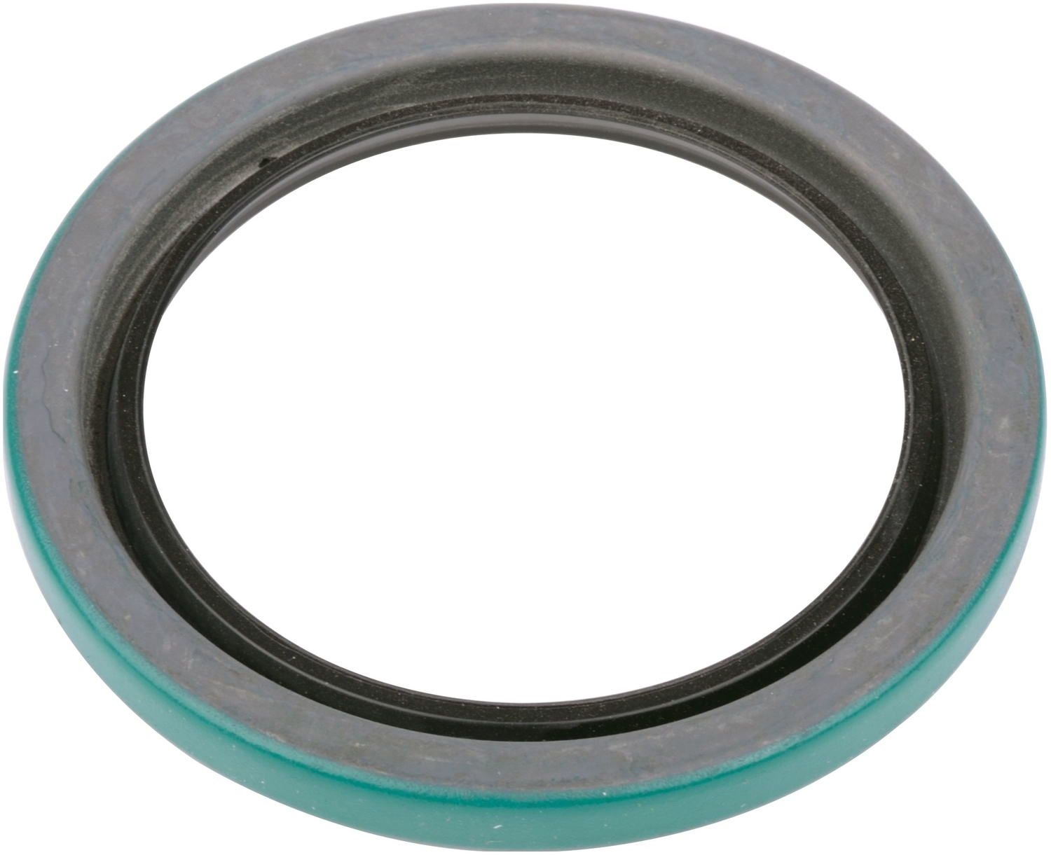SKF (CHICAGO RAWHIDE) - Wheel Seal (Rear Outer) - SKF 22368