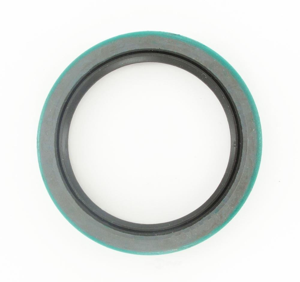 SKF (CHICAGO RAWHIDE) - Spindle Hub Seal - SKF 24898
