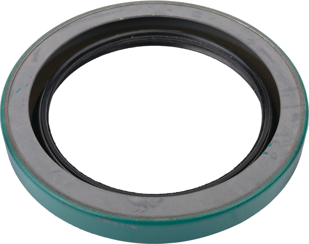 SKF (CHICAGO RAWHIDE) - Differential Pinion Seal - SKF 25970