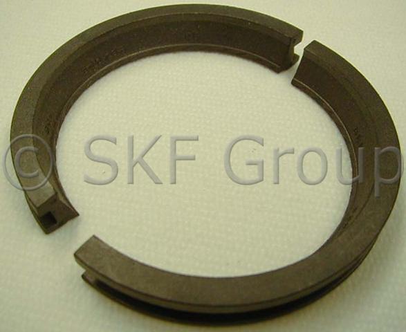 SKF (CHICAGO RAWHIDE) - Eng Crankshaft Kit - SKF 287