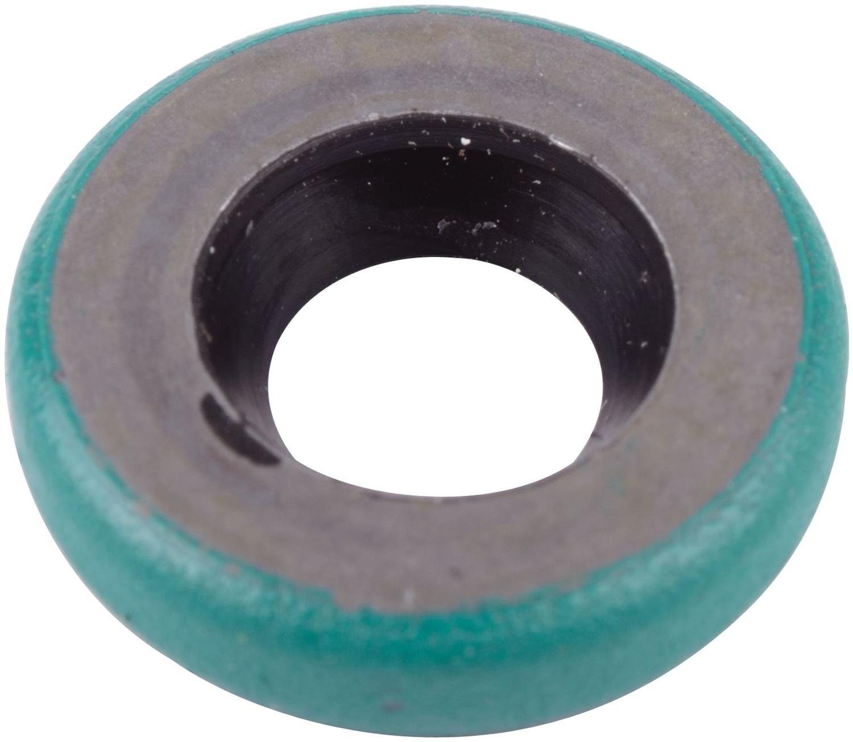 SKF (CHICAGO RAWHIDE) - Manual Trans Shift Shaft Seal - SKF 3060