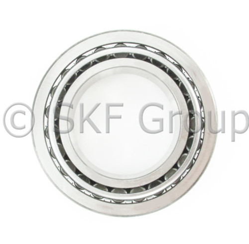 SKF (CHICAGO RAWHIDE) - Differential Pinion Bearing - SKF 32008-X