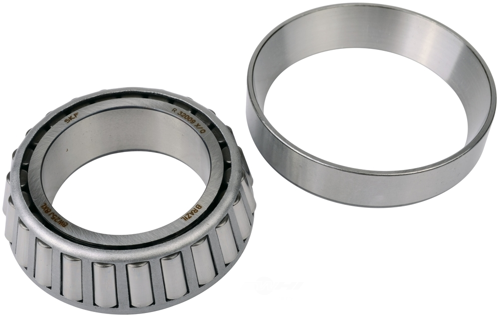 SKF (CHICAGO RAWHIDE) - Auto Trans Differential Bearing - SKF 32009-X VP