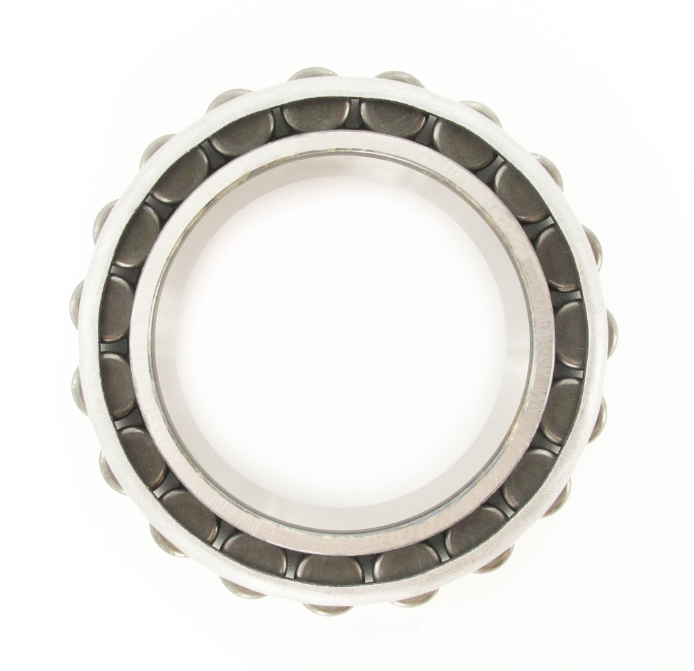 SKF (CHICAGO RAWHIDE) - Axle Differential Bearing - SKF 368-A VP