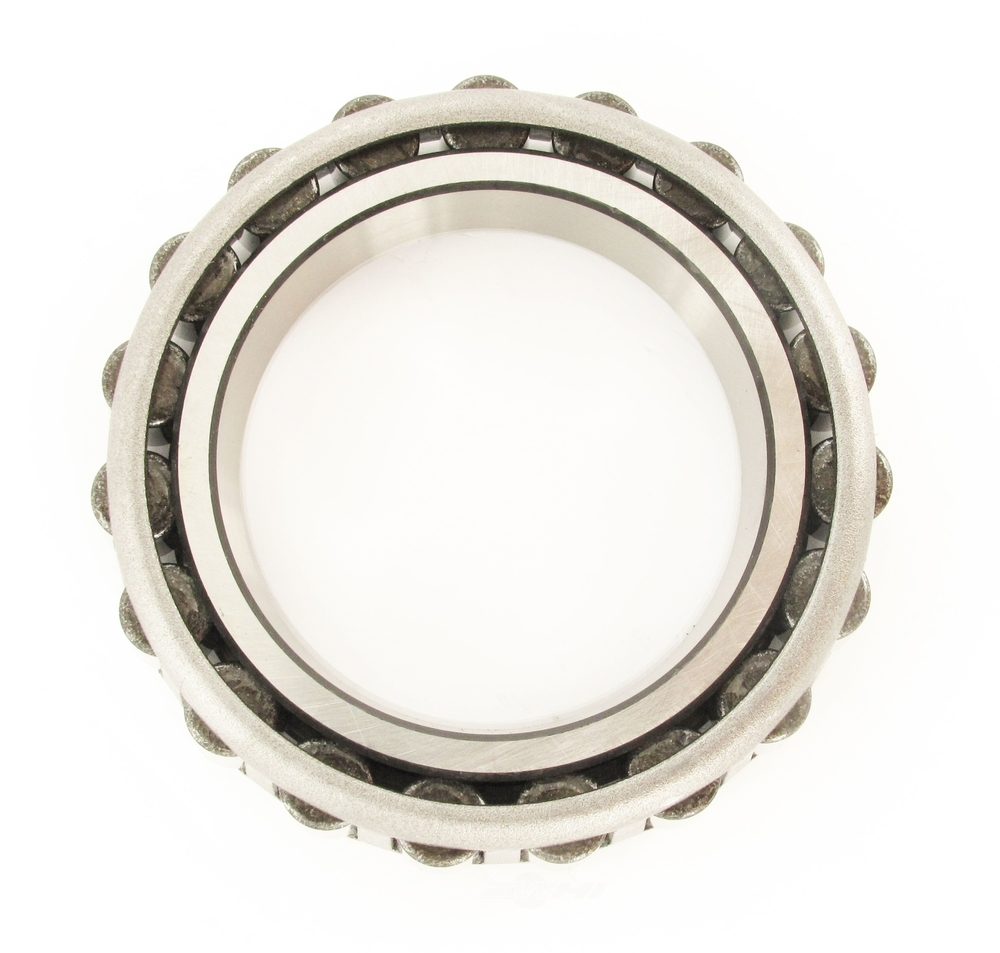 SKF (CHICAGO RAWHIDE) - Axle Differential Bearing - SKF 387-A VP