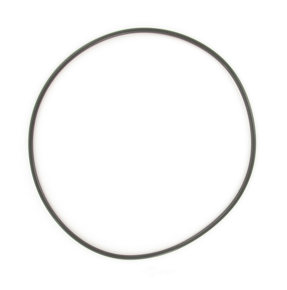 SKF (CHICAGO RAWHIDE) - Wheel Hub O-Ring - SKF 4079AA