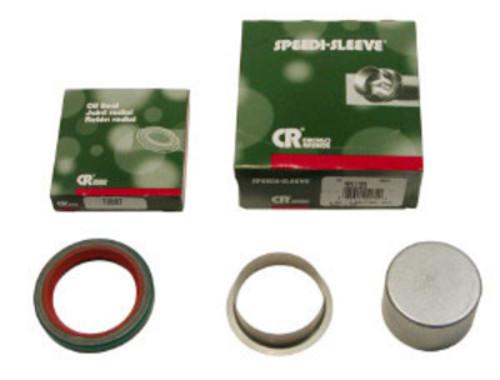 SKF (CHICAGO RAWHIDE) - Auto Trans Pump Repair Sleeve - SKF 480187