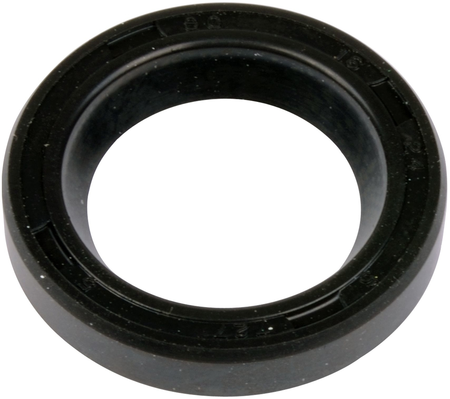 SKF (CHICAGO RAWHIDE) - Manual Trans Shift Shaft Seal - SKF 552504