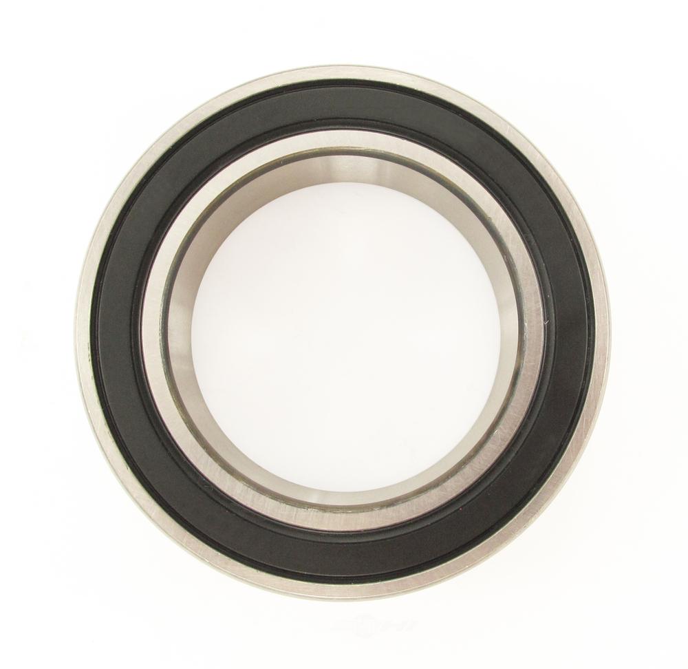 SKF (CHICAGO RAWHIDE) - A\/C Compressor Bearing - SKF 5908-VAW