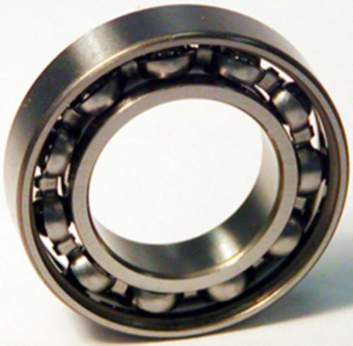 SKF (CHICAGO RAWHIDE) - Manual Trans Output Shaft Bearing - SKF 6012-VSP11