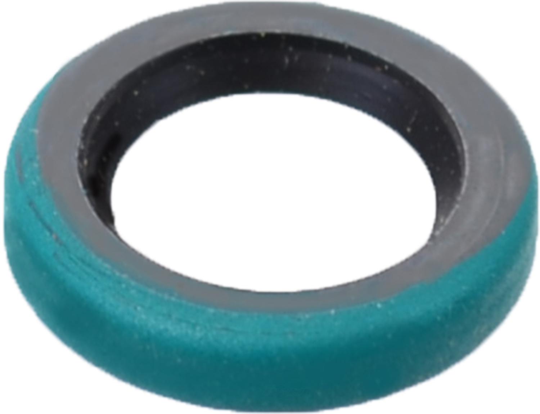 SKF (CHICAGO RAWHIDE) - Manual Trans Shift Shaft Seal - SKF 6130