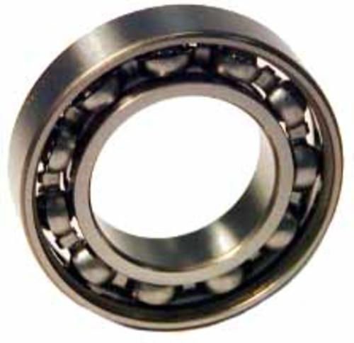 SKF (CHICAGO RAWHIDE) - Generator Drive End Bearing - SKF 6202-J