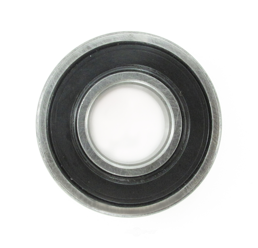 SKF (CHICAGO RAWHIDE) - Alternator Bearing (Drive End) - SKF 6203-2RSJ
