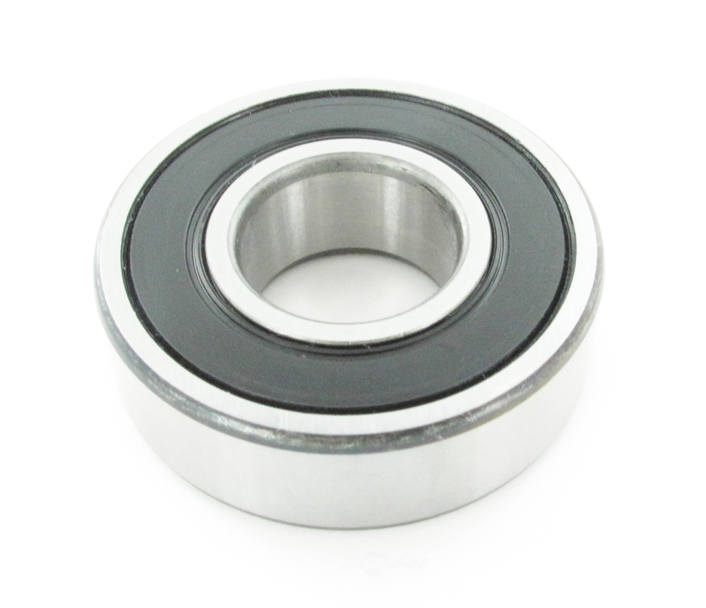 SKF (CHICAGO RAWHIDE) - Secondary Air Injection Pump Bearing - SKF 6203-2RSJ