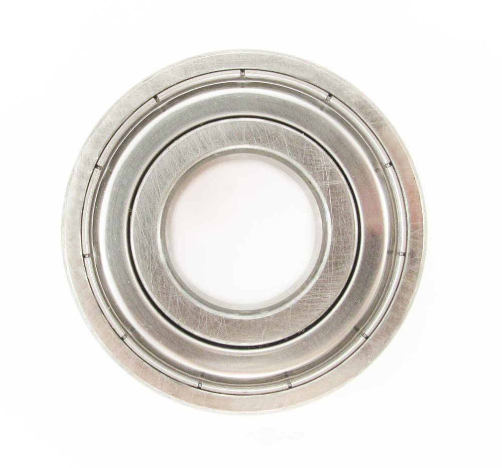 SKF (CHICAGO RAWHIDE) - Alternator Bearing - SKF 6203-ZJ