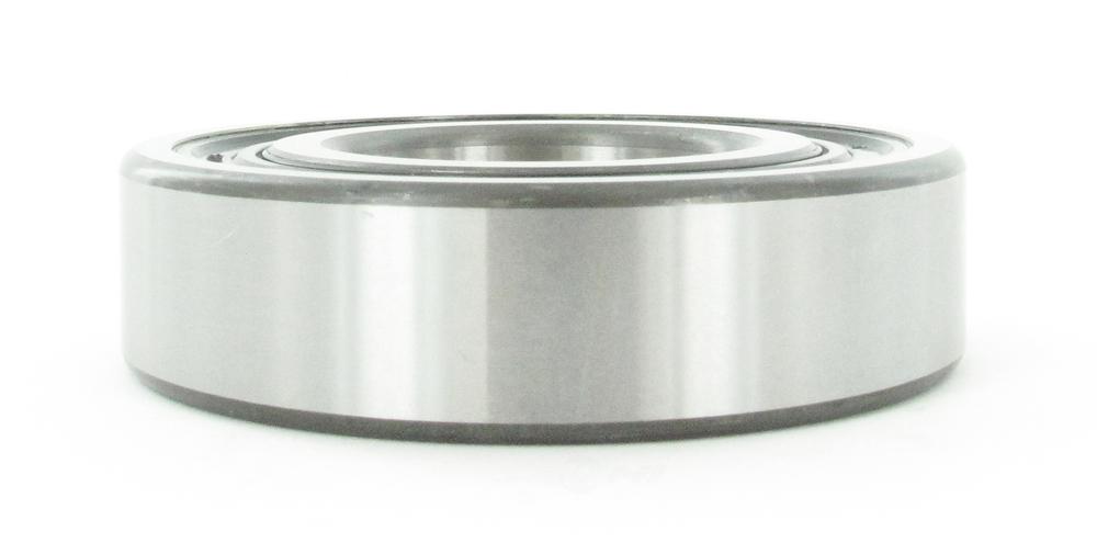 SKF (CHICAGO RAWHIDE) - Drive Shaft Bearing - SKF 6206-2RSJ