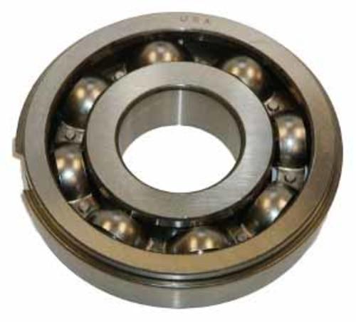 SKF (CHICAGO RAWHIDE) - Manual Trans Main Shaft Bearing - SKF 6207-NRJ