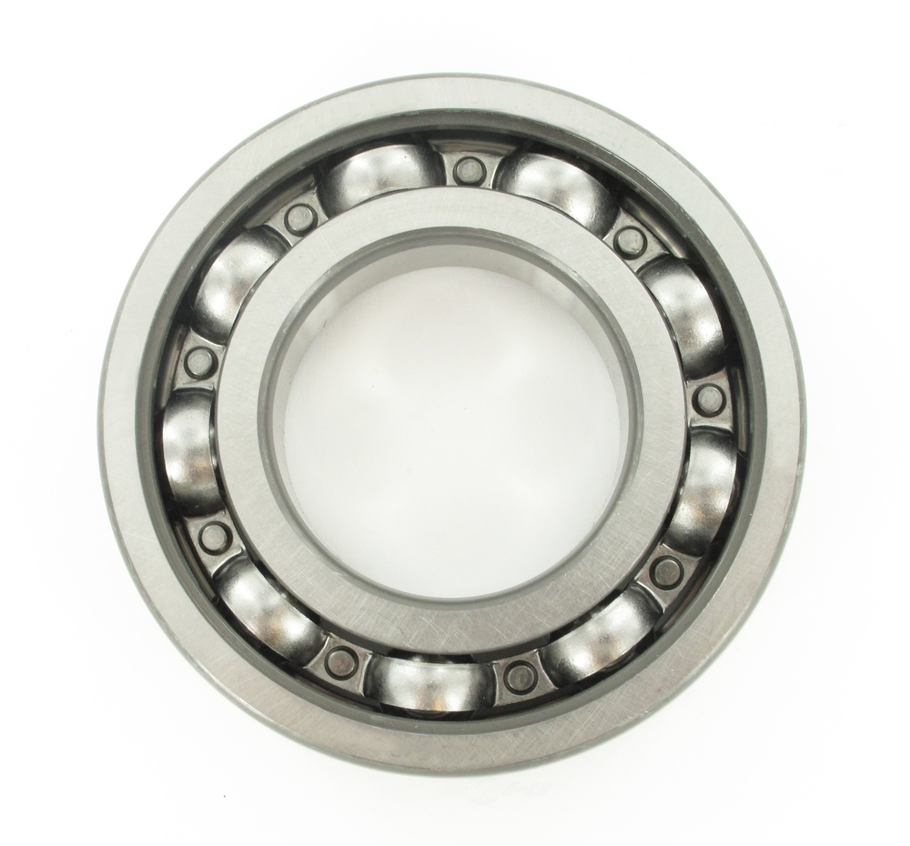 SKF (CHICAGO RAWHIDE) - Auto Trans Differential Bearing - SKF 6208-J