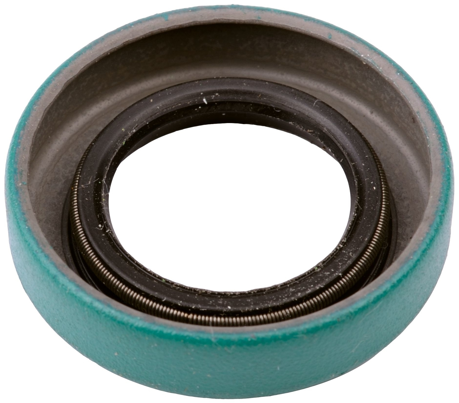 SKF (CHICAGO RAWHIDE) - Manual Trans Shift Shaft Seal - SKF 7000
