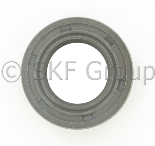 SKF (CHICAGO RAWHIDE) - Manual Trans Shift Shaft Seal - SKF 7012